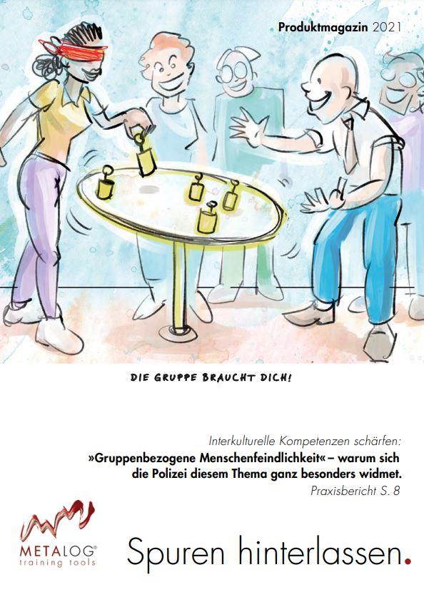 Katalog Business