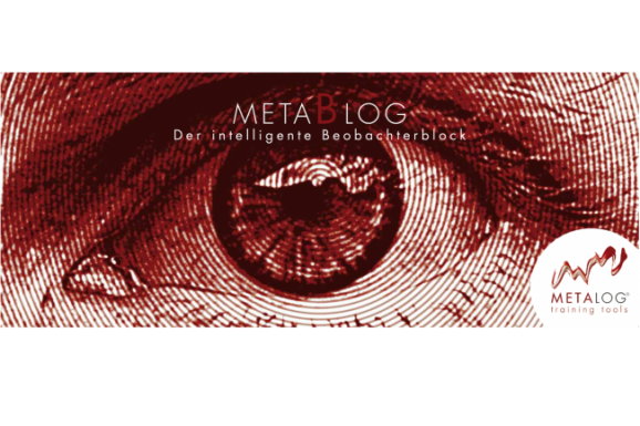 MetaBlog Nachfüllset